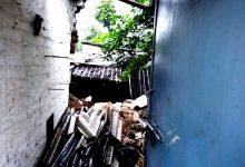 Photo of सिंगरौली में बारिश का कहर, दीवार ढहने से 2 मासूम बच्चों की हुई मौत !