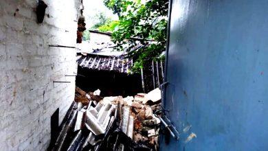 सिंगरौली में बारिश का कहर, दीवार ढहने से 2 मासूम बच्चों की हुई मौत !