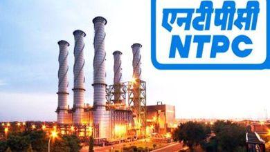 Photo of NTPC बिजली की बढ़ती मांग को पूरा करने के लिए तैयार है।