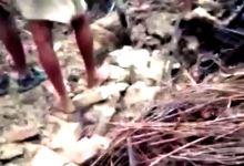 Photo of रीवा में मिट्टी के घर ढहने से एक ही परिवार के 4 लोगों की मौत !