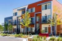 """Multifamily Energy Efficiency: """"Greening"""" Multifamily Housing"""