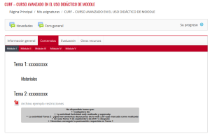 48visualiza-1505291010-71.png