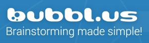 07logobubbl-1507631830-95.png