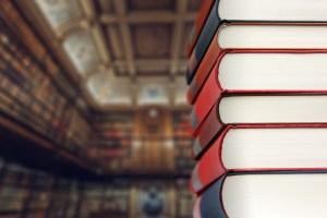 bookseducat-1461590404-39.jpg