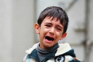 child594519-1452688832-52.jpg