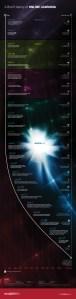 onlinelearni-1440445407-92.jpg