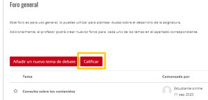 calificaforo-1599825027-77.png