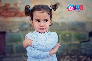 WHINING Problem: How to get your child stop WHINING
