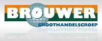 Sponsorlogo-Brouwergroep2
