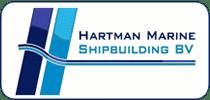 hartman_shipbuilding.fw