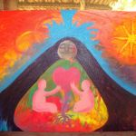 Testimonio Ceremonia de Ayahuasca por Ignacio Miauro