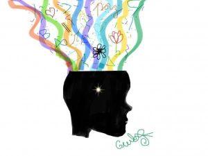 Mundo y Pensamientos