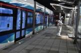 İzmirde 120 Bin Noktada Virüs Önlemi