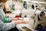 Teknik Tekstil İhracatı Yüzde 40 Arttı