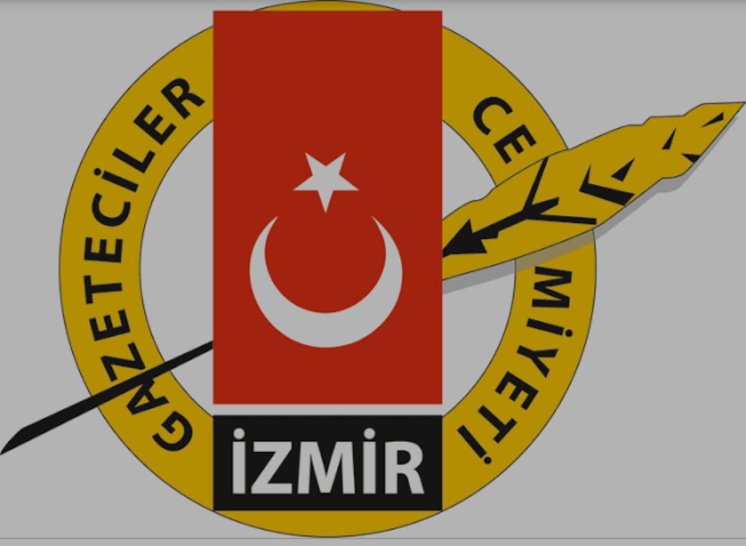 CHP İzmir İl Gençlik Kolları Kongresi'nde basın mensuplarına yapılan saldırıyı şiddetle kınıyoruz.