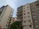 İzmirde Evden Eve Nakliyatçıların Deprem Fırsatçılığı