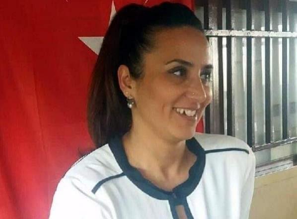 İzmirde Öz Annesini Bıçakla Öldüren Zanlı Susma Hakkını Kullandı