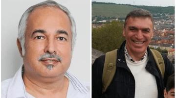 İzmirde İki Uzman Doktor Korona Virüsünden Hayatını Kaybetti