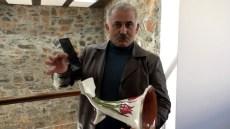Çömlekten Yaptığı Gramofon İle Dünya Şampiyonu Olan Taşhomcudan Karacasuya Destek
