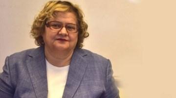 Urla Belediye Başkan Yardımcısı Zerrin Gençtürk korona virüsü kurbanı