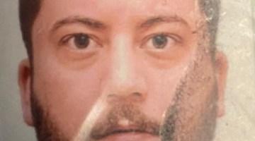 İzmir'de 7İnci Kattan Düşen Kişi Hayatını Kaybetti