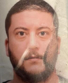 İzmirde 7İnci Kattan Düşen Kişi Hayatını Kaybetti