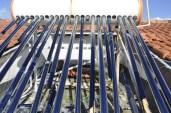 İzmirdeki Dolu Yağışı Seraları Deldi Geçti