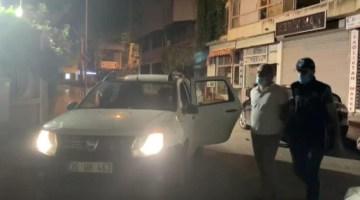 İzmir merkezli FETÖ operasyonunda 6 şüpheli itirafçı oldu