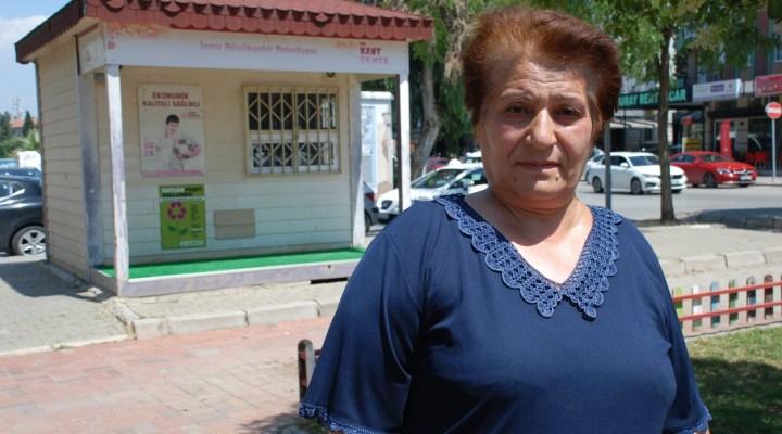 İzmir Büyükşehir önce borçlu çıkardı, sonra işinden etti