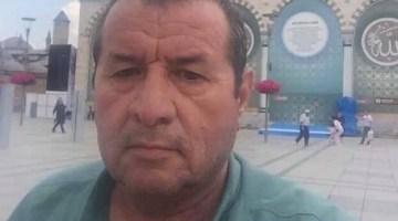 Havuzda elektrik akımına kapılan şahıs hayatını kaybetti