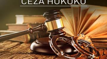 Karantina Kararına Uymayanlar Hapis Cezası İle Karşılaşabilir