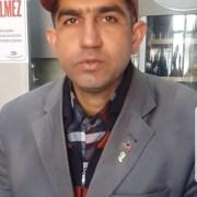 İzmirde Aynı Evde 13 Gün Arayla İkinci Ölüm: Bıçaklanmış Halde Cesedi Bulundu