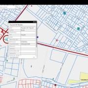 Bucada Akıllı Şehircilik Ve Kent Otomasyon Sistemleri Dönemi