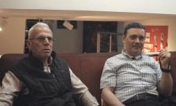 50 Yıllık Karaca Sinemasının Hikayesi Ölümsüzleşti