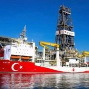 Başkan Çerçioğlundan 'Hayırlı Olsun Tweeti