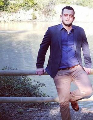 İzmirde Trafik Kazasında Sporcunun Ölümüyle İlgili Oda Başkanı Tutuklandı