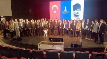 İzmir Büyükşehir Belediyesinin 2021 Yılı Bütçesi 9 Milyar Tl