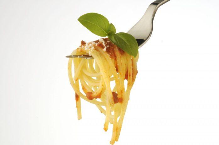 La guía definitiva del código espaguetti