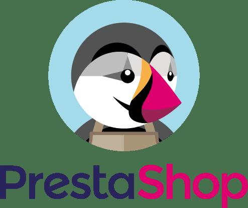 Este mes desarrollamos gratuitamente un módulo de PrestaShop