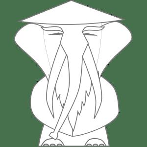 PHP Sensei - El templo de la sabiduría en PHP