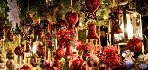 Weihnachtsmarkt_small