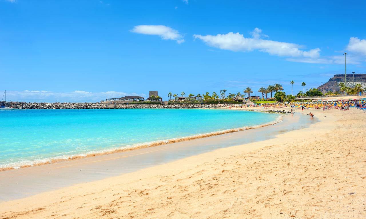 Mallorca  Sterne Hotels Am Strand All Inclusive