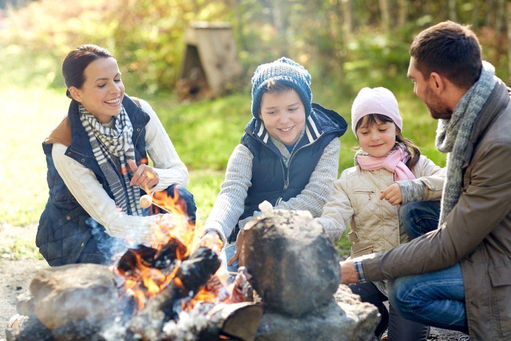 Viele Kinder möchten im Urlaub auch neue Spielkameraden kennenlernen.