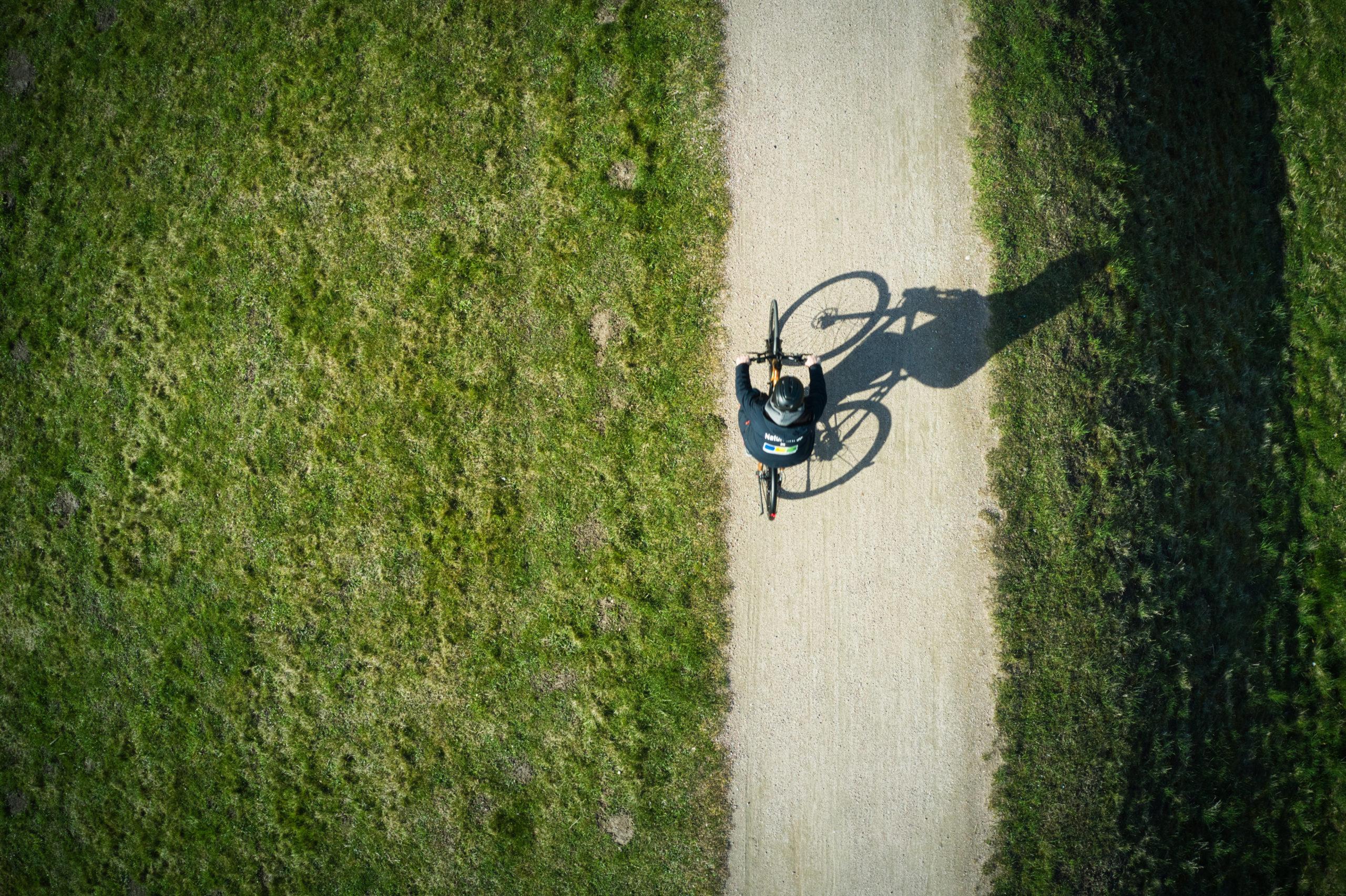 Radfahren Ostsee Schleswig Holstein