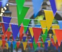 Продавец воздуха опыт создания успешного event бизнеса