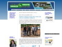 agenciadesjb.blogspot.com