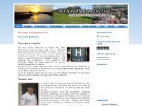 jbazevedo.blogspot.com