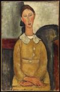 04_Modigliani