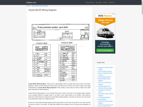 small resolution of jpeg 83kb toyota corolla car alarm wiring information autos weblog eidetec com urlscan io jpeg 83kb