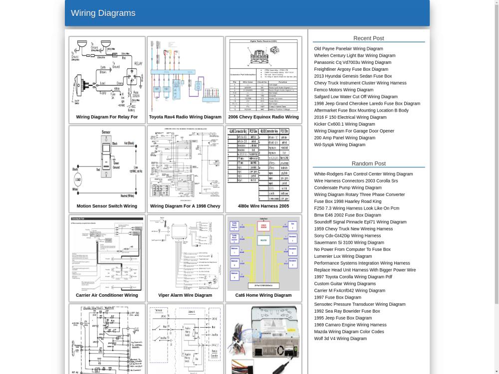medium resolution of www aneh co urlscan io wiring diagram 600 x 243 jpeg 21kb heat pump thermostat wiring for